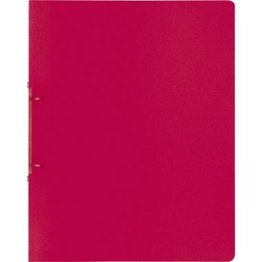 BRUNNEN Ringbuch FACT! Colour Code 16 mm