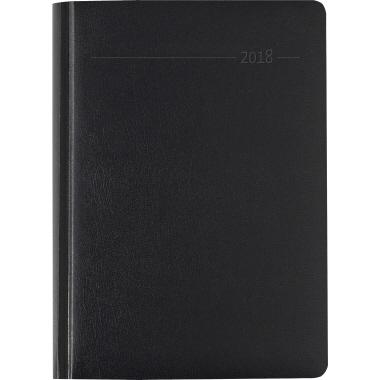 ALPHA EDITION Buchkalender