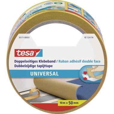 tesa® Klebeband Universal
