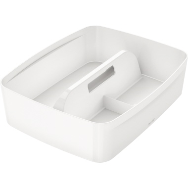 Leitz Tischorganizer MyBox®