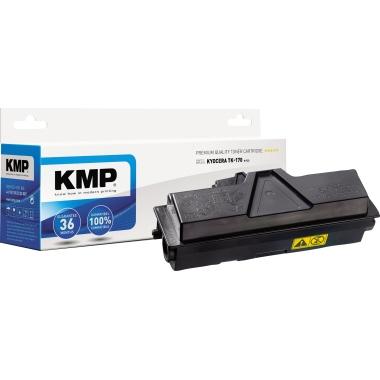 KMP Toner KYOCERA TK-170