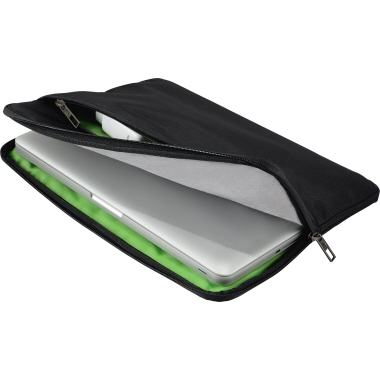 Leitz Notebookhülle Complete Power 40 x 28 x 3,5 cm (B x H x T)