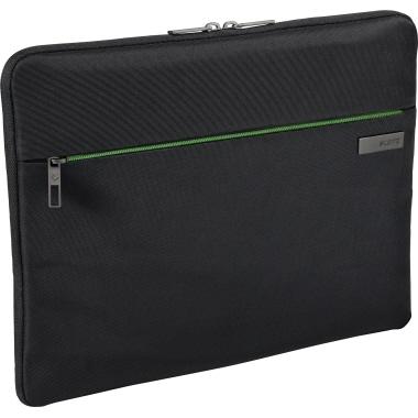 Leitz Notebookhülle Complete Power  40 x 28 x 3 cm (B x H x T)