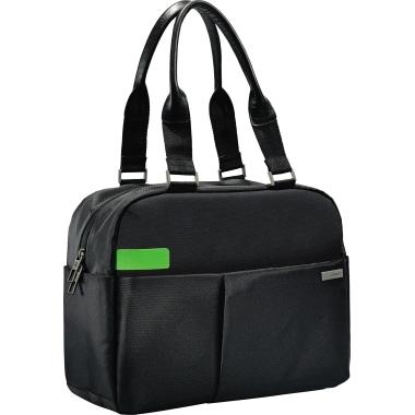 Leitz Notebooktasche Complete Smart Traveller  38 x 28 x 13 cm (B x H x T)
