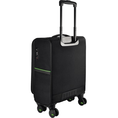 Leitz Trolley Complete Smart Traveller