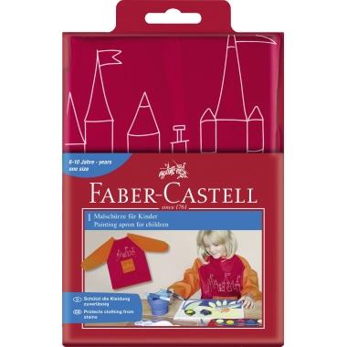 Faber-Castell Schürze