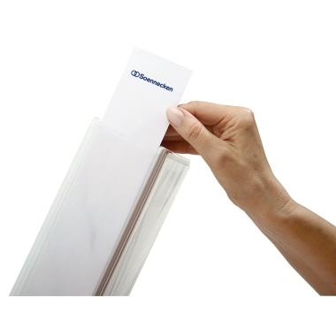 Soennecken Präsentationsringbuch 37 mm