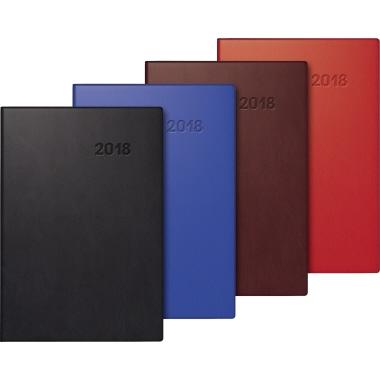 BRUNNEN Buchkalender