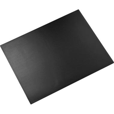 Läufer Schreibunterlage Durella 65 x 52 cm (B x H)