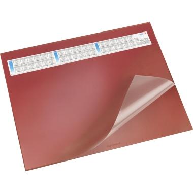 Läufer Schreibunterlage Durella DS 53 x 40 cm (B x H)