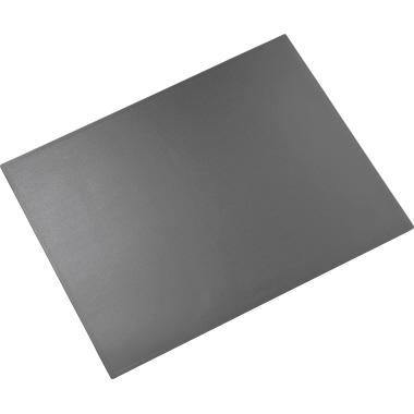 Läufer Schreibunterlage Durella  53 x 40 cm (B x H)