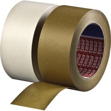 tesa® Packband tesapack®