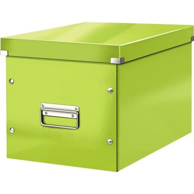 Leitz Archivbox Click & Store Cube  32 x 36 x 36 cm (B x H x T)