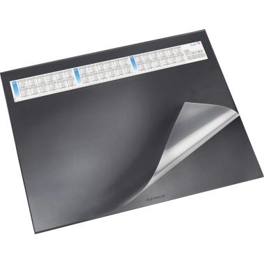 Läufer Schreibunterlage Durella DS 65 x 52 cm (B x H)
