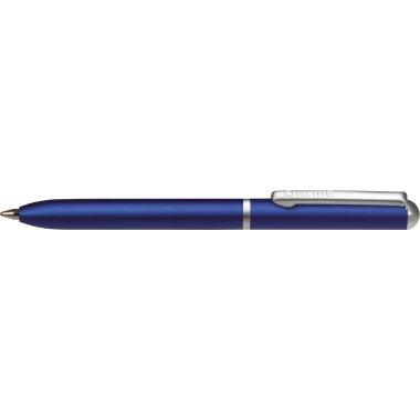 ONLINE® Kugelschreiber Mini Portemonnaie