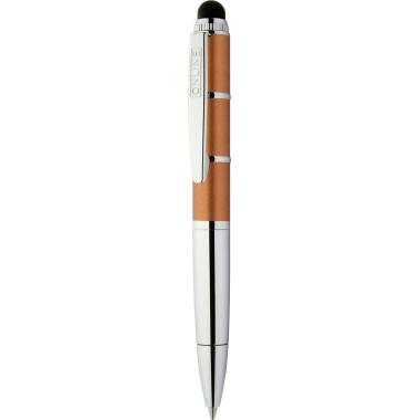 ONLINE® Kugelschreiber Piccolo Stylus