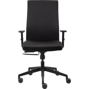 Bürodrehstuhl Strike Comfort