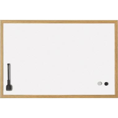magnetoplan® Whiteboard