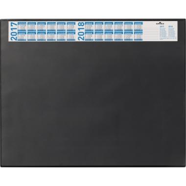 DURABLE Schreibunterlage Premium  2 mm