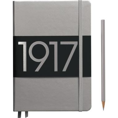 LEUCHTTURM Notizbuch 1917 Medium blanko