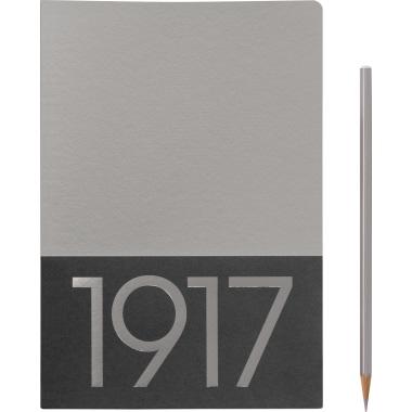 LEUCHTTURM Notizbuch Jottbook 1917 Medium blanko