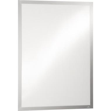 DURABLE Magnetrahmen DURAFRAME® POSTER  50 x 70 cm (B x H)