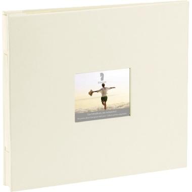 Rössler Papier Fotoalbum