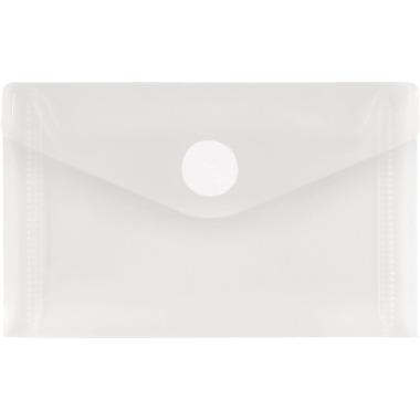 FolderSys Visitenkartentasche