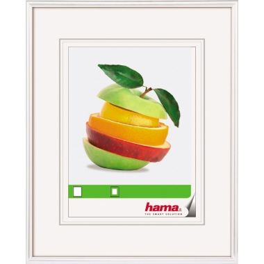 Hama Bilderrahmen Sevilla  30 x 45 cm (B x H)