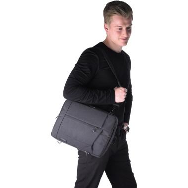 TROIKA® Handtasche BAG TO BUSINESS