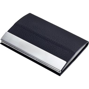 TROIKA® Visitenkartenetui CARD STAND