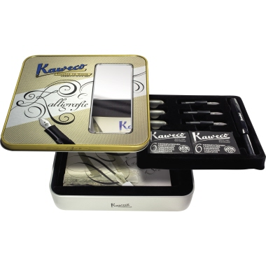 KAWECO Kalligrafiestift
