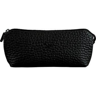 voi leather design Aufbewahrungstasche Utensilo