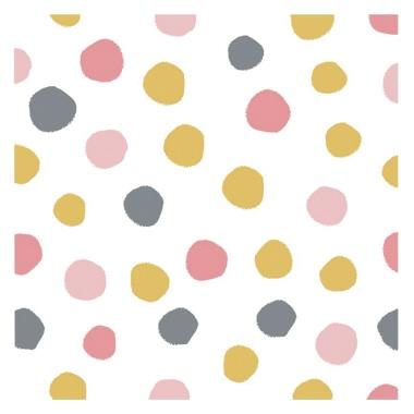 Artebene Serviette Dots