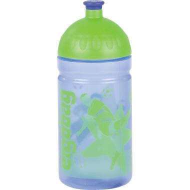 ergobag Trinkflasche ISYbe® LiBäro