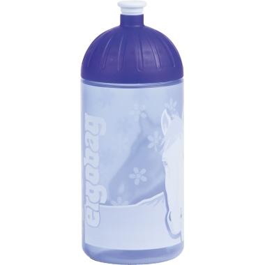 ergobag Trinkflasche ISYbe® HimmelreitBär Anemone