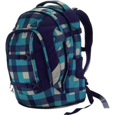 Satch Schulrucksack pack Blister