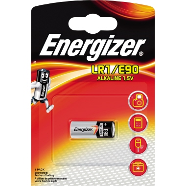 Energizer® Batterie