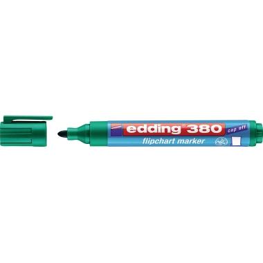 edding Flipchartmarker 380