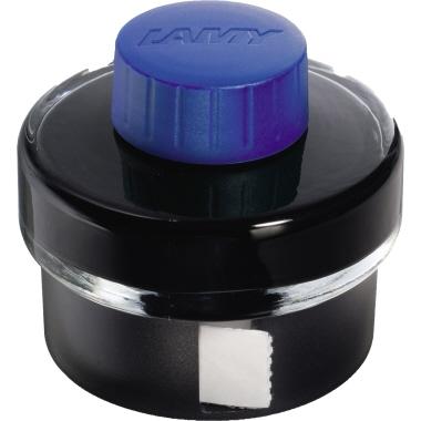 Lamy Tinte T52 löschbar