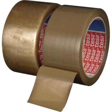 tesa® Packband tesapack® 4089