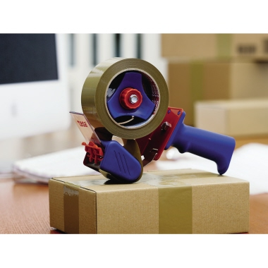 tesa® Packbandabroller Economy