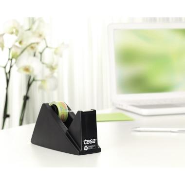 tesa® Tischabroller Easy Cut® Economy ecoLogo® Promo