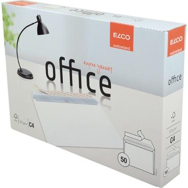 ELCO Briefumschlag Office
