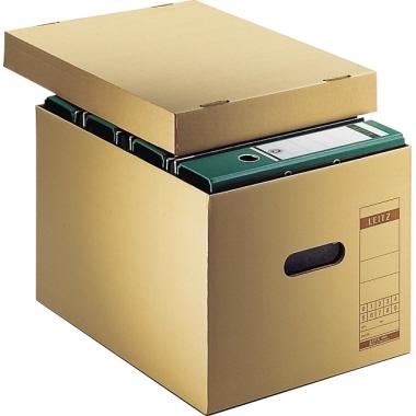 Leitz Archivbox Premium 34 x 27,5 x 45,5 cm (B x H x T)
