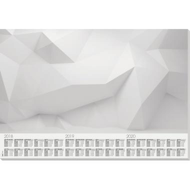 Sigel Schreibunterlage nicht recycelbar