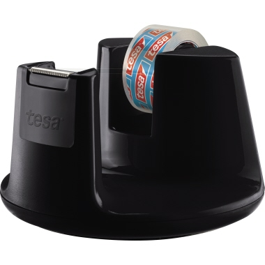 tesa® Tischabroller Easy Cut® Compact