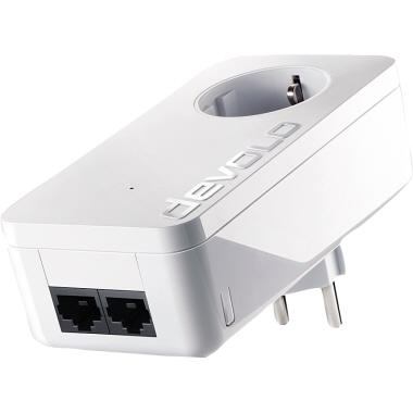 devolo Powerline LAN Komfort