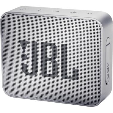 JBL Lautsprecher GO2 mit Bluetooth Schnittstelle 3,1 W