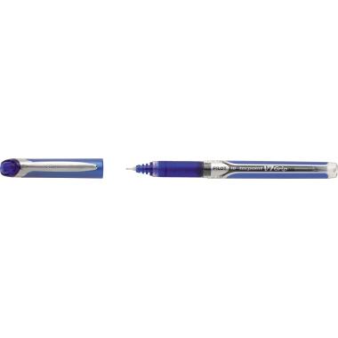 PILOT Tintenroller Hi-Tecpoint Grip V7